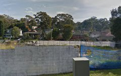 7/1 Tathra Place, Gymea NSW