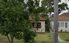 8 Billara Avenue, Gymea Bay NSW