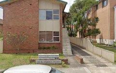 3/58 Elouera Road, Cronulla NSW