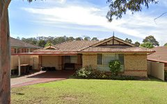9 Downes Crescent, Currans Hill NSW