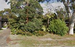 69B Gannons Road, Caringbah NSW