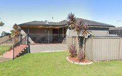 86 Doncaster Avenue, Narellan NSW