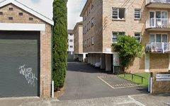 6/25 Gosport Street, Cronulla NSW