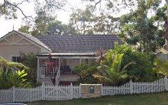 64 Jacaranda Road, Caringbah South NSW