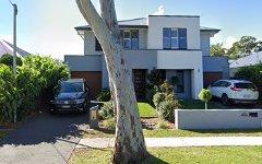 47 B Jellicoe Street, Caringbah South NSW