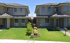 55 Liz Kernohan Drive, Elderslie NSW