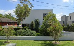 5/41 Northcote Avenue, Caringbah South NSW