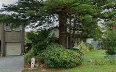 16 Wilga Road, Caringbah South NSW