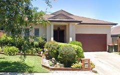 20 Kowald Street, Elderslie NSW