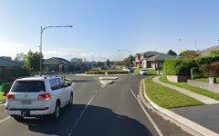Lot 167 Hilder Street, Elderslie NSW