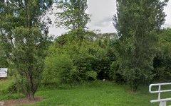 Lot 339 Bowerman Rd, Elderslie NSW