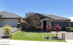 39 Kingsman Avenue, Elderslie NSW