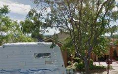 15 Wright Place, Narellan Vale NSW