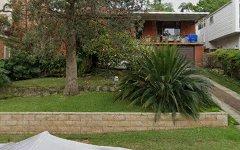 5 Kungar Road, Caringbah NSW