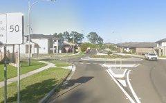 169 Lodges Road, Elderslie NSW