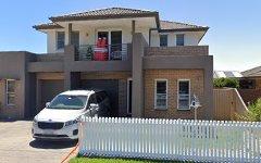 3 Corriedale Close, Elderslie NSW