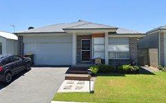 19 Brooking Avenue, Elderslie NSW