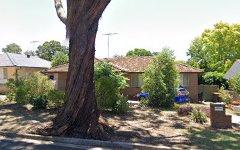 34 Merino Drive, Elderslie NSW