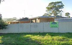17a Eskdale Close, Narellan Vale NSW