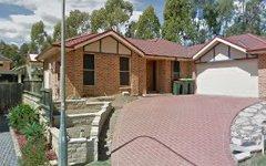 9 Epacris Place, Mount Annan NSW