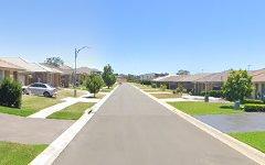 56 Adams Circuit, Elderslie NSW