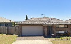 45 Adams Cct, Elderslie NSW
