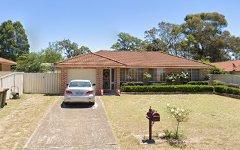 33 Drysdale Road, Elderslie NSW