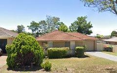 32 Drysdale Road, Elderslie NSW