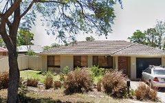 30 Drysdale Road, Elderslie NSW