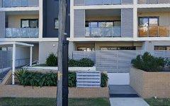 55/2-10 Tyler Street, Campbelltown NSW