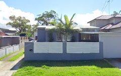 5B Turriell Bay Road, Lilli Pilli NSW