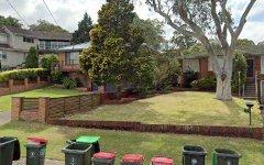 6 Gundawarra Street, Lilli Pilli NSW