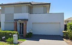 62 Minorca Crescent, Spring Farm NSW