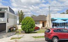 621 Port Hacking Road, Lilli Pilli NSW
