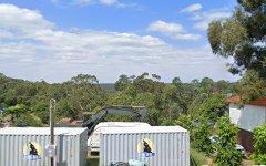 25 Burragorang Road, Nattai NSW
