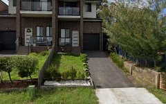 130D Lindesay Street, Campbelltown NSW
