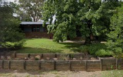 132 Lindesay Street, Campbelltown NSW