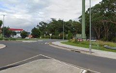 239 Richardson Road, Spring Farm NSW