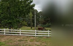 51 Bandarra Avenue, Spring Farm NSW
