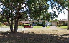 105 Leichhardt Street, Ruse NSW