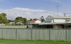 99 Burragorang Road, Mount Hunter NSW