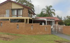2 Byrne Place, Camden NSW