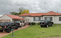 3 Lewis Street, Bradbury NSW