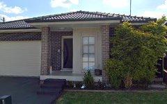 11 Winn Grove, Camden NSW