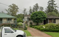 21 Dobroyd Avenue, Camden NSW