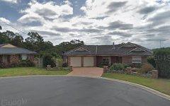 6 Garbutt Place, Oakdale NSW