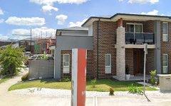 4 Woodbury Cir, Campbelltown NSW