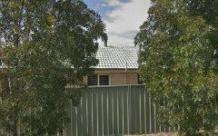 6 Moore Road, Oakdale NSW