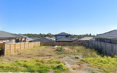 10B. Riverside Drive', Airds NSW
