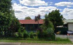192 ST JOHNS ROAD, Bradbury NSW